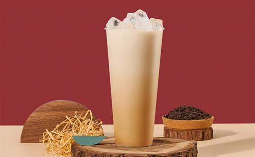创业者开一家奶茶店,这三点绝不能忽略!