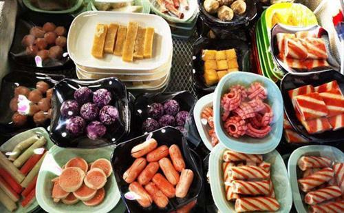 火锅食材超市行业现状及前景分析,新手必看!