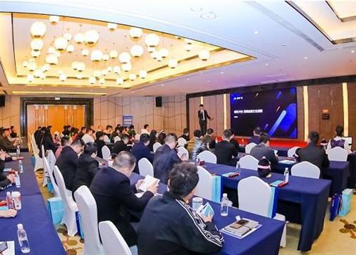 特许加盟深度数字化释放行业潜力 助力探索营销新方向