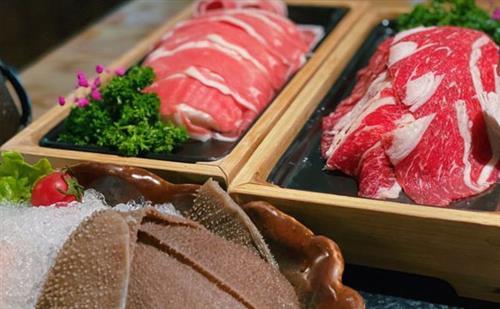 火锅食材超市的未来市场分析,明白这些更有利于经营