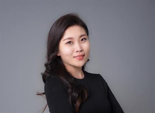 专访设计师张茜,用心设计才能成就极致