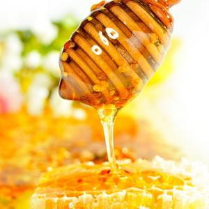 艾能聚蜂蜜加盟