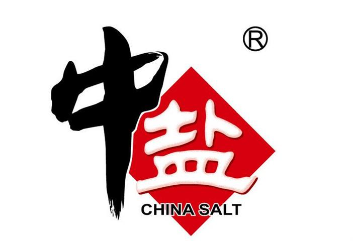 中盐国本盐业加盟
