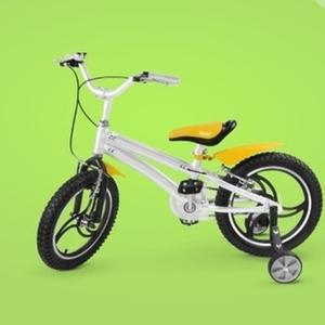 贝嘉琦儿童自行车加盟
