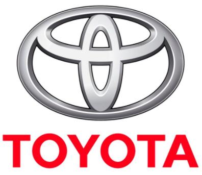 TOYOTA/丰田加盟