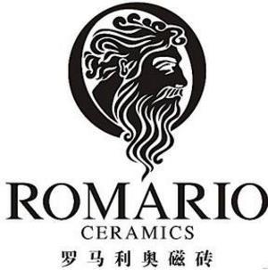 罗马利奥瓷砖加盟