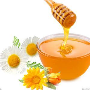 莎尼蜂蜜加盟