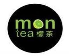 mon tea檬茶
