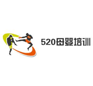 520母婴培训加盟