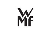 wmf锅具