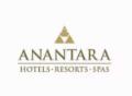 安纳塔拉酒店加盟