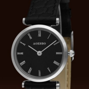 澳尔博手表
