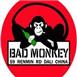 坏猴子酒吧
