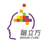 脑立方全脑开发加盟