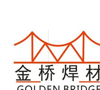 金桥焊条加盟