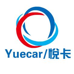 Yuecar/悦卡加盟