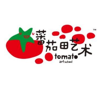 蕃茄田美术艺术中心加盟