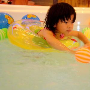 福州婴儿spa馆