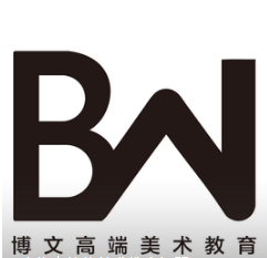博文高端美术教育加盟