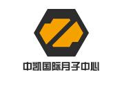 中凯国际月子中心加盟