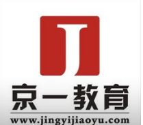 京一教育加盟