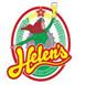 helens酒吧
