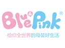 blue&pink加盟