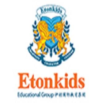 伊顿幼儿园教育