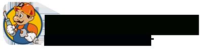 亚博百宝箱电子商务有限公司加盟