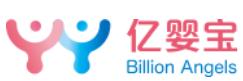 亿婴宝加盟