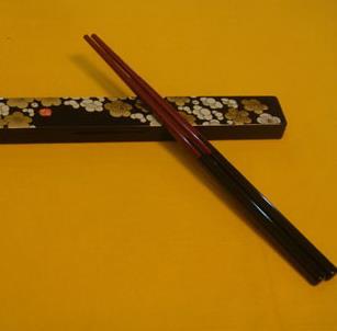 东方博奥环保筷子