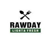 rawday罗德