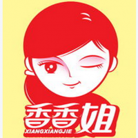 香香姐小吃加盟