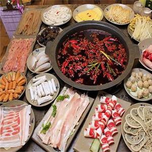熏鱼坊火锅加盟