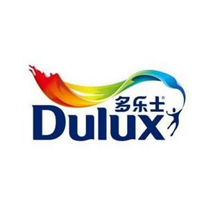 多乐士Dulux加盟