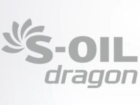dragon龙牌润滑油