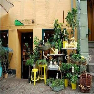 铁西鲜花店