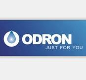 欧德龙管业加盟