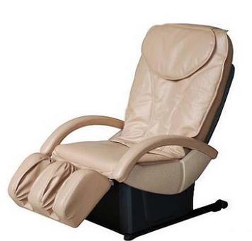 荣泰按摩椅加盟