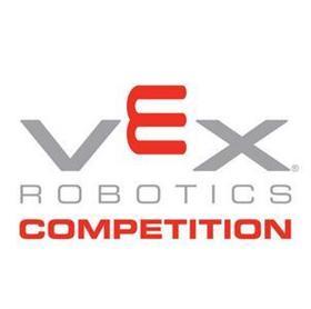 vex机器人