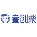 童创栗机器人教育加盟
