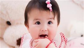 宝贝优儿童摄影加盟
