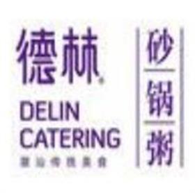 德林砂锅粥加盟