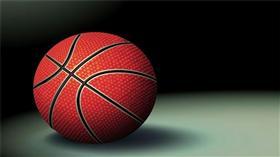 斯摩达篮球加盟