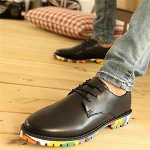 达恩莎品牌鞋加盟