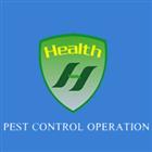 海尔丝杀虫消毒加盟