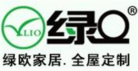 绿o衣柜橱柜加盟