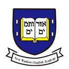 新窗口国际外语学校加盟