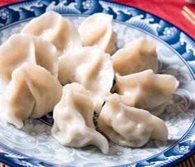 特色牛肉米线饺子苑