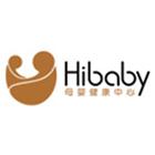 Hibaby月子会所加盟